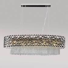 <b>Светильник Crystal Lux Fashion</b> FASHION SP5 D100 - купить в ...