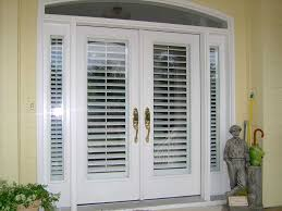 doors blinds built colors