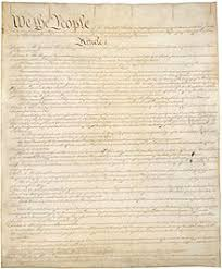 Introduction to The Federalist   Teaching American History Federalist Papers    and    Analysis Worksheets This resource includes two of James Madison     s most famous articles  written under the pseudonym  quot Publius quot