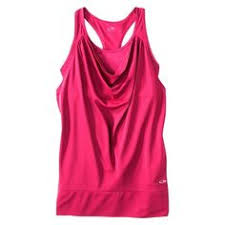 14 Best Workout Wear images | Workout wear, North face women ...