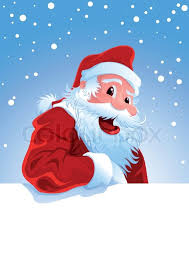 Image result for santa claus images