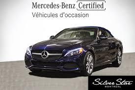 <b>Silver</b> Star Montréal | Your <b>Mercedes</b>-<b>Benz</b> Dealer