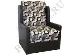 <b>Кресло</b>-<b>кровать Классика</b> Д — купить в Москве | Цена в интернет ...