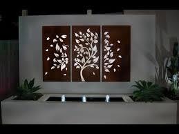 designs outdoor wall art: wall art designs outdoor wall art decor garden wall art fleur de lis outdoor wall