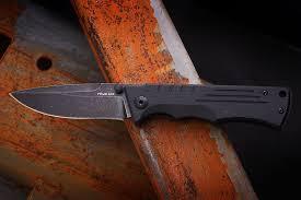 Купить <b>Складной нож</b> Mr.Blade-<b>SPLIT BLACK</b>? - Мир ножей