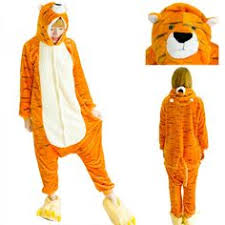 <b>Despicable</b> Me Minion Stewart Animal Kigurumi onesies Costumes ...