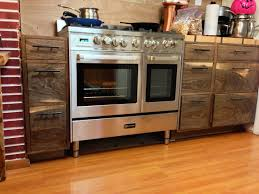 benefits walnut kitchen cabinets decorations