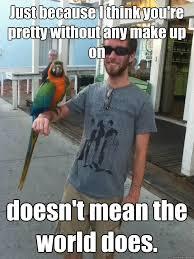 Sometimes Jerk Boyfriend memes | quickmeme via Relatably.com
