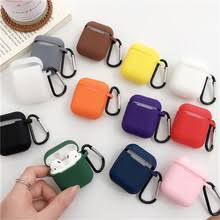 Best value <b>Airpod Case Cover</b>