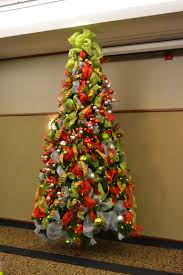 furniture decoration latest xmas tree decorating ideas with exceptional and awesome christmas innovative interior designs app design innovative office