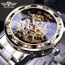 Best value <b>winner watches</b> – Great deals on <b>winner watches</b> from ...