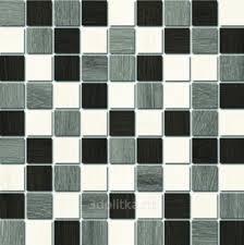 <b>Cersanit Illusion</b> A-IL2L451G <b>Мозаика</b> 30x30 - <b>керамическая</b> ...