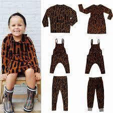 Pre sale OE 2019 Winter <b>Toddler</b> Girl <b>Clothes</b> Thanksgiving <b>Outfits</b> ...