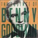 I Like Jazz: The Essence of Benny Goodman