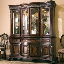 Corner Cabinet Dining Room Hutch Corner Dining Room Hutch Home Design Ideas Glass Legged Dining