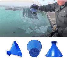 Best value Car Clean <b>Snow</b>