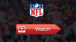 Kansas City Chiefs vs Denver Broncos NFL Live Streams Reddit ...