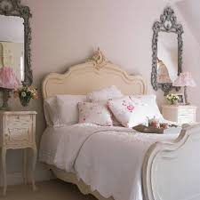 beautiful shabby chic bedroom furniture beautiful shabby chic style bedroom