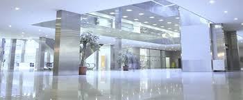 Image result for how often should you call your commercial cleaner?