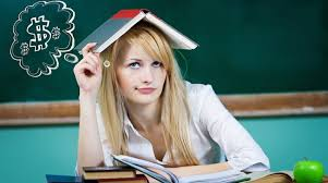 Research Paper Writing Help Available Online