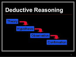 deductive reasoning essaydeductive reasoning essay   stmaryssurajgarha com academic interests essay examples