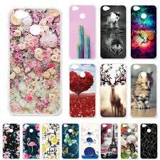 Купить <b>сотовый телефон zte</b> n1 от 14701 руб — бесплатная ...