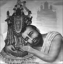 Image result for images of ramakrishna paramahamsa