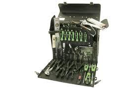 Купить <b>Наборы инструментов</b> в интернет магазине по выгодной ...