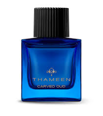 <b>Thameen Carved Oud</b> Eau de Parfum (100ml)   Harrods US