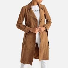 Женская верхняя <b>одежда</b> – купить в интернет-магазине верхней ...
