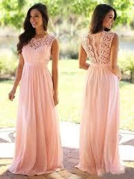 <b>Pink Prom Dresses</b>