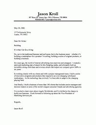 cover letter cover letter examples for pharmaceutical s representative cover field examplessales representative cover letter samples sales rep cover letter