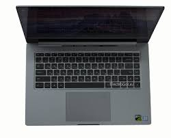 "Купить <b>Ноутбук Xiaomi Mi Notebook</b> Pro 15.6"" GTX Grey ..."