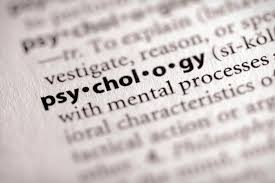 Image result for psychology