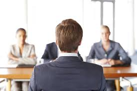 tips to help you ace your next job interview com