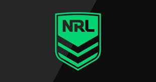 NRL: The official website of the National <b>Rugby</b> League