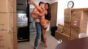 Kelsi Monroes porn videos Pornstar Movies Kelsi Monroe put one leg on his shoulder and get fucked