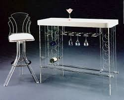 lucite acrylic furniture acrylic lucite furniture collection 1 acrylic furniture toronto