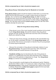sample thesis titles in psychology stmaryssurajgarha com disadvantages of essay type test