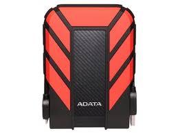 Купить внешний <b>жёсткий диск AData HD710</b> AHD710P-3TU31 ...