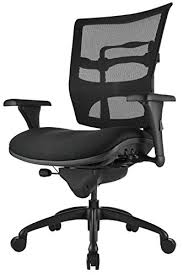 greatest amazon chairs office