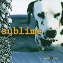 Sublime [Bonus Disc] album by Sublime
