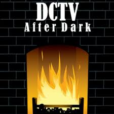 DC TV After Dark