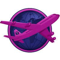 дешевые авиабилеты на KissandFly.de: Авиабилеты из Германии