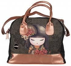<b>Универсальный Рюкзак</b>-<b>сумка</b>. Kimmidoll