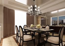 Dining Room Chandeliers Traditional Dining Room Dining Room Chandelier Rustic Dining Room Crystal
