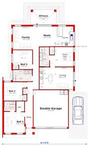 house plan   granny flat attached   Google Search   Favorite    Discover our entire range of Dual Occupancy House Plans designed for the Perth metro area  From Single storey studio    s to custom granny flats attached to