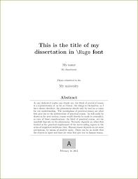 case study blank template