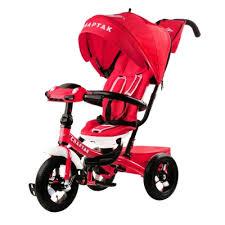 Купить <b>велосипед</b> Puky, <b>трехколесные велосипеды</b> Puky cat S6 ...