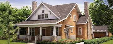 Home of iDesign Home Plans  Cottage  Craftsman  Bungalow  Energy        Charming home